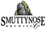 Smuttynose Rocky Road 22oz Beer
