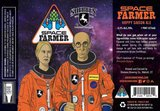 Shebeen Space Farmer Beer