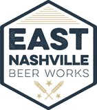 East Nashville Beer Works Coconut Creme Pie Beer