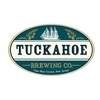 Tuckahoe Snack Session IPA with Mango Beer