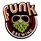 Funk Brewing Citrus beer