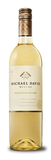Michael David Sauvignon Blanc wine