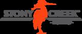 Stony Creek Ripe & Cranky Orange beer
