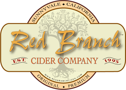 Red Branch Brewing - Hel beer Label Full Size
