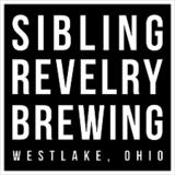 Sibling Revelry Triple IPA beer