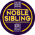Mini sibling revelry noble sibling 2