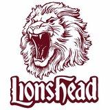 Lionshead Oktoberfest beer