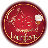 LoverBeer Pruss Perdu Beer