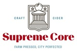 Supreme Core Micawber beer