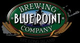 Blue Point Bourbon Barreled Coconut Stout Beer