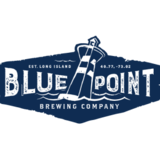 Blue Point Barrel Aged Coconut Stout Beer