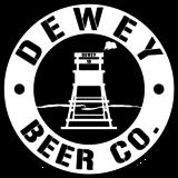 Dewey Beer OrangeChatta Beer