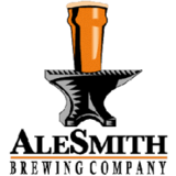 Alesmith Mount Crushmore Beer