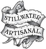 Stillwater Micro beer