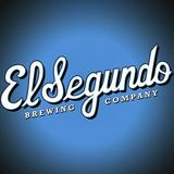 El Segundo Beach Day beer