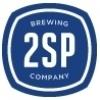 2SP Brewing Foeder Brau #6 Beer