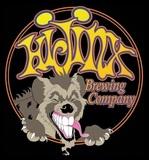 HiJinx Pitch Penny Ale Beer