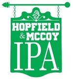 Lexington Hopfield and McCoy beer