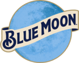 Blue Moon Harvest Pumpkin Wheat beer