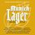 Mini broad brook munich lager 1