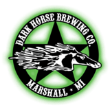 Dark Horse Five High Harvest Ale Beer