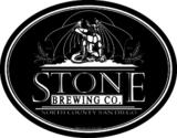 Stone Vengeful Spirit Beer