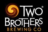 Two Brothers Biere De Mars beer