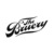 Mini cascade bruery terreux one way or another 1