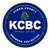 Mini kcbc five boroughs brewing polkageist 1