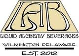 Liquid Alchemy Pineapple Experiment 13 beer