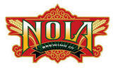 NOLA Mellon Collie and the Infinite Sourness Beer