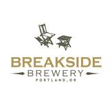 Breakside What Rough Beast Beer