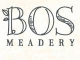 Bos Meadery Wildflower Mead Beer