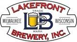 Lakefront Organika Beer