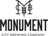 Monument City First Cup Beer