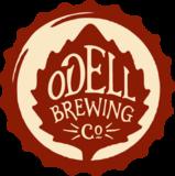 Odell Rupture beer