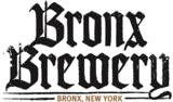 Bronx Citrus Pale Ale beer