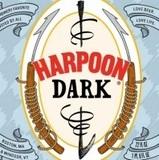 Harpoon Dark Beer