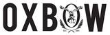 Oxbow/Italiano Saisontino Beer