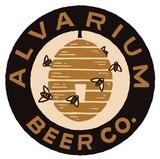 Alvarium Hëvvy Mettül beer
