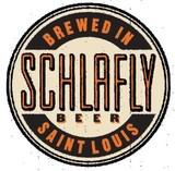 Schlafly Caraway IPA Beer