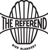 The Referend The Sound & The Fury beer