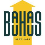 Bauhaus Stargrazer Beer