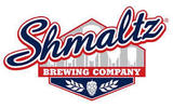Shmaltz EQX Independant Ale beer
