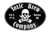 Toxic Brewery In Search of Heaven IPA Beer
