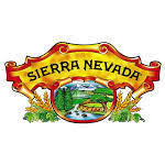 Sierra Nevada S8zon Beer