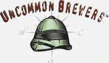 Uncommon Brewers Casserly Pale Ale beer