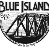 Blue Island 5 Bridges Kolsch Beer
