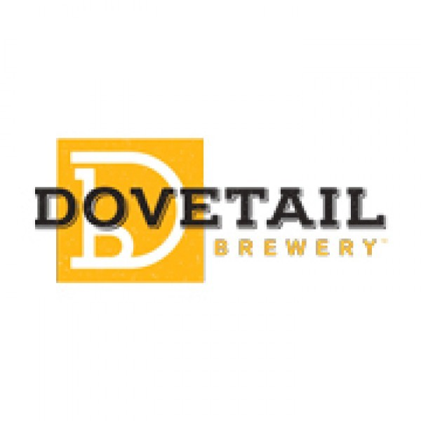 dovetail Ur-Weiss beer Label Full Size