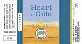 Perennial Heart of Gold beer